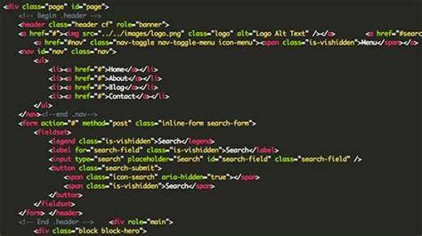 wordpress static html business website