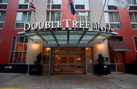 Hotels In New York City.html