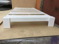 colchon individual en ingles base para cama individual blanco en mercado libre ingles color blanca medidas espana sofa mueble