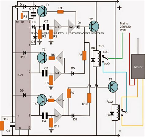 Washing Machine Mechanical Timer Wiring Diagram.html