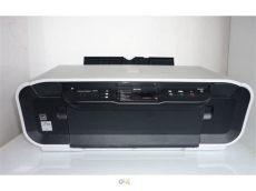 impresora canon mp140 error 5 impresora canon pixma mp140 driver