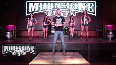watermelon crawl line dance tutorial moonshine flats youtube