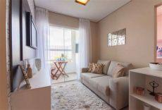 salas modernas pequenas para apartamentos pequenos 20 salas pequenas decoradas fotos ideias e dicas para decorar