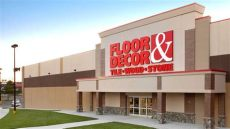 floor decor makes plans for antioch store retail notes floor d 233 cor seeks certificate of use for store near topgolf the pavilion at