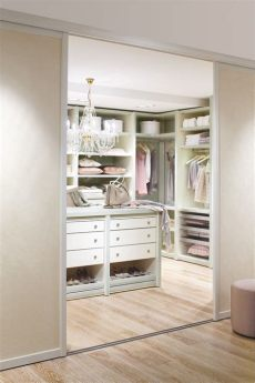 walk in wardrobe door design 100 stylish and exciting walk in closet design ideas digsdigs