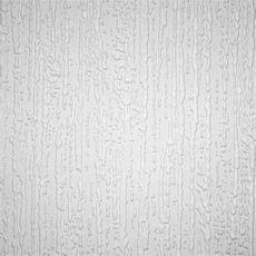 blown vinyl wallpaper paintable fresco paintable blown vinyl wallpaper 726 bark cut price wallpaper crewe