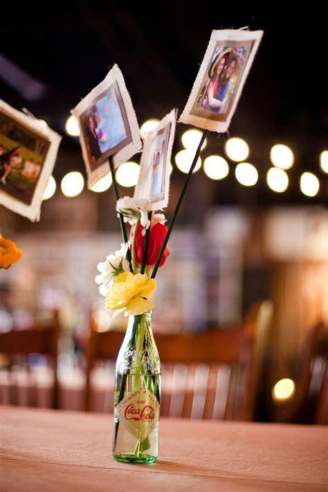 12 cheap rehearsal dinner ideas modern bride love
