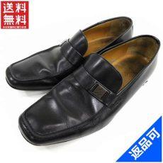 louis vuitton shoes heels price designer goods brands louis vuitton louis vuitton loafers shoes mens shoes 7 slim black