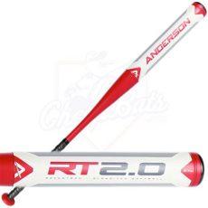 rocketech it ltd 2015 rocketech 2 0 slowpitch softball bat 011037