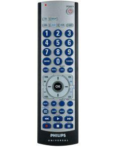 codigos para control philips universal remoto universal sru3005 27 philips