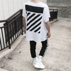 yeezy boost 350 cream white outfit white t and adidas yeezy boost 350 v2 quot white white quot hypebeast fashion