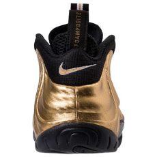 foosites pro metallic gold nike air foosite pro metallic gold kicksonfire