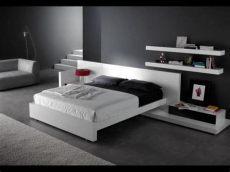 juegos de cama matrimonial modernos juegos de cuartos matrimoniales modernos bs 3 500 000 00 en mercado libre