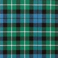 graham of montrose tartan fabric graham montrose ancient heavy weight tartan fabric lochcarron of scotland