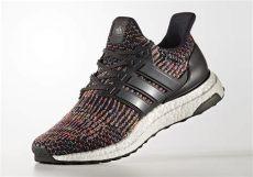 ultra boost multicolour adidas ultra boost 3 0 multi color cg3004 sneakernews