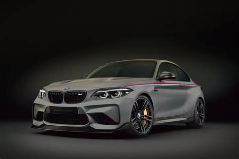 finally bmw m2 competition april 2018