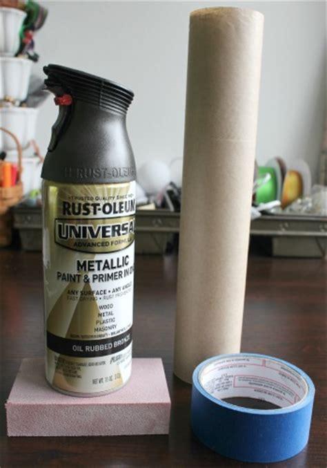 spray paint brass light fixtures dollars month