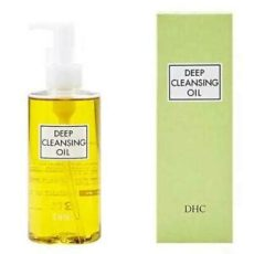 dhc cleansing oil japan yen dhc medicated cleansing l 200ml free shipping japan 4511413514481 ebay