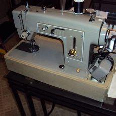 maquina de coser sears kenmore modelo 158 manual maquina de coser sears kenmore modelo 158 manual noticias m 225 quina
