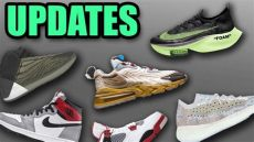 white zoom tempo next travis air max 270 release date sneaker updates 53 - Off White Air Max 270 Release Date