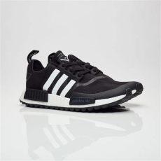 adidas nmd trail pk adidas wm nmd trail pk ba7518 sneakersnstuff sneakers streetwear since 1999