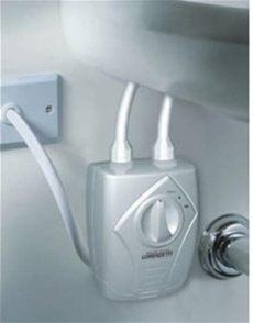 calentador de agua electrico lorenzetti mexico calentador vers 225 til lorenzetti para labavo el 233 ctrico 1 198 00 en mercado libre