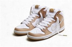 premier x nike sb dunk high premium release date hypebeast - Nike Sb Dunk High Premium Win Some Lose Some