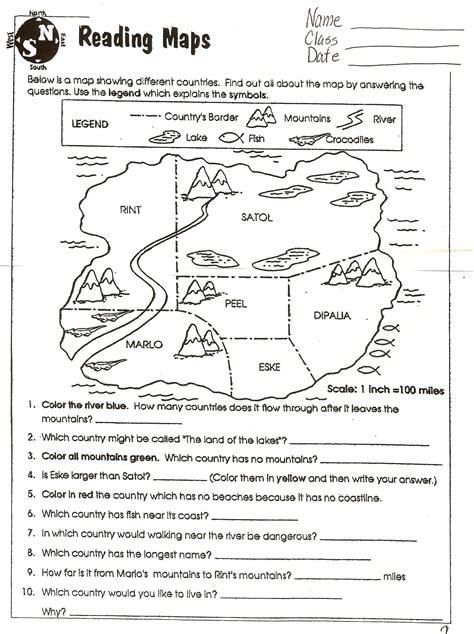 worksheet 7th grade history worksheets grass fedjp worksheet