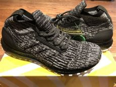 ultra boost oreo outfit adidas ultra boost atr ltd oreo black white size 7 5 1 0 2 0 3 0 ds in 2019 ultra
