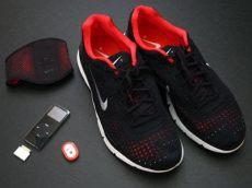 nike sports kit review apple computer nike ipod sport kit and sensor