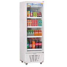 refrigerador visa cooler para refrigerante 228 litros r 4 840 00 em mercado livre - Refrigerante Para Refrigerador