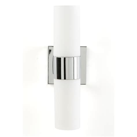 minka lavery 2 light wall sconce reviews wayfair