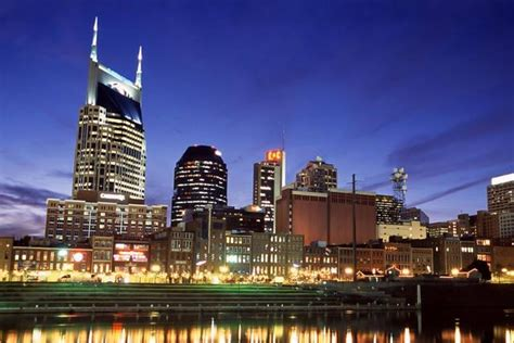 downtown nashville home perfect large groups updated 2019