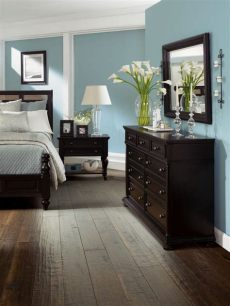 dark wood floor bedroom ideas bedroom hardwood floors bedroom 67 wood floors in bedrooms dsx designxzo luxury