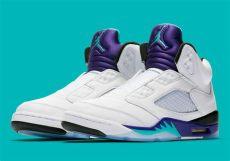 fresh prince of bel air jordan 5 2018 5 fresh prince where to buy sneakernews