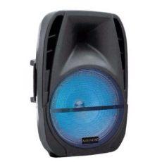 bocina qfx 15 famsa bocina qfx 15 lificada audio verse bater 237 a recargable 2 209 00 en mercado libre