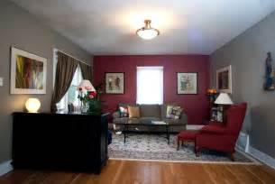 maroon paint bedroom cost 00 00 elbow grease