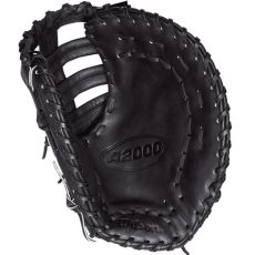 wilson a2000 first base glove reviews wilson a2000 12 quot 1st base glove 2800psb sports advantage
