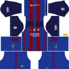 dls kit url 2018 barcelona barcelona 2018 2019 kits logo and kits league soccer