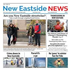 new foosites november 2018 new eastside news november 2018 by neweastsidenews issuu