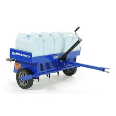 bluebird 36 in tow aerator ta10 k the home depot - Bluebird Aerator Weight