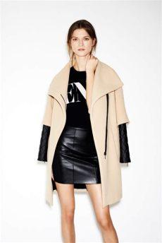 saldos de ropa zara i dress your style saldos zara
