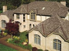 best roofing material for your home top 6 roofing materials hgtv