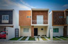 casas poza rica casas lomas residencial poza rica