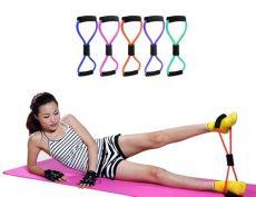 ligas para ejercicio marti ejercicios bandas elasticas pdf