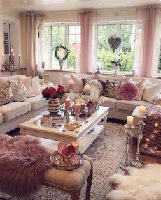 salas pequenas modernas decoracion salas modernas interiores de casa decoracion de salas modernas dise 241 o de sala de estar