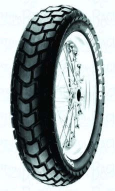 llantas pirelli para moto enduro llanta pirelli mt60 120 80 18 tl 62t neumarket colombia