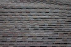 kinds of roof shingles types of roofing shingles types of shingles roof shingles
