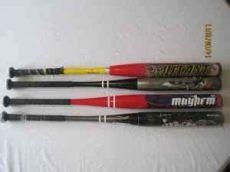 softball bats for sale in michigan classified americanlisted - Hot Asa Softball Bats