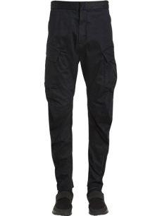 lyst nike nikelab acg cargo in black for - Nikelab Acg Cargo Pants Black